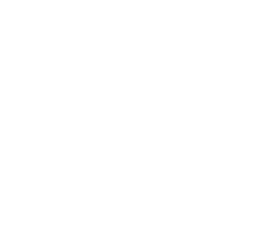 smalltownhostelロゴ